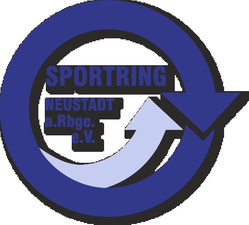 Logo Sportring